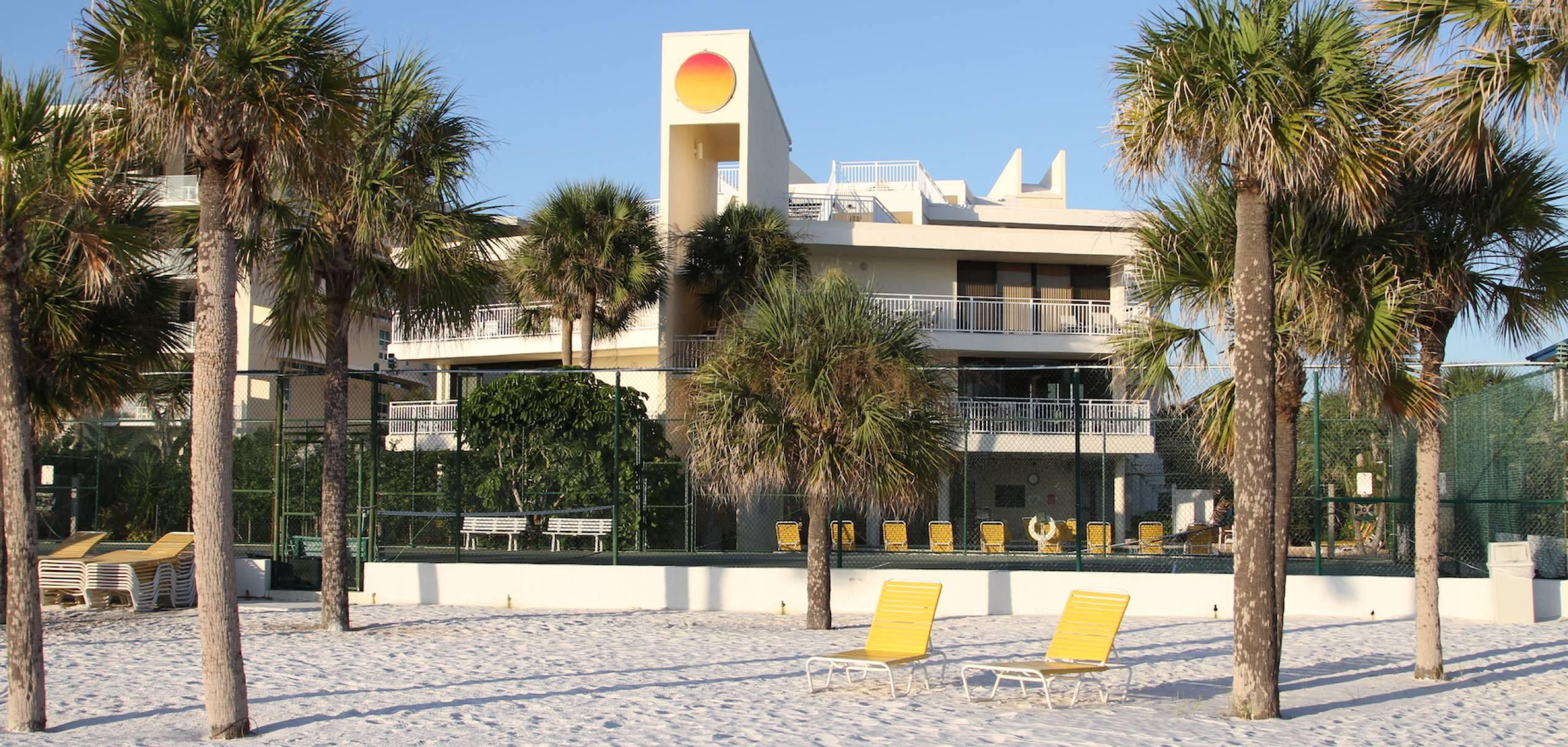 house of the sun beaches